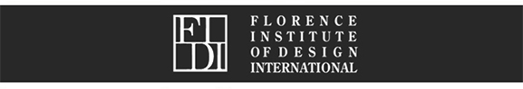 Florence_Institute_of_Design