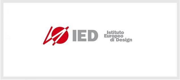 Istituto Europeo di Design   Italya da Egitim