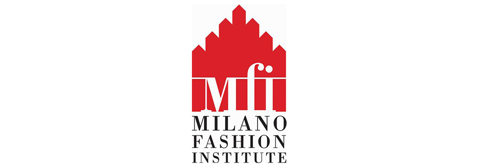 Milano fashion institute italya 39 da egitim for Milano fashion school