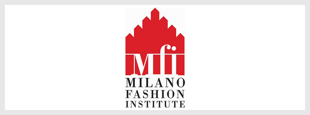 Milano_Fashion_Institute