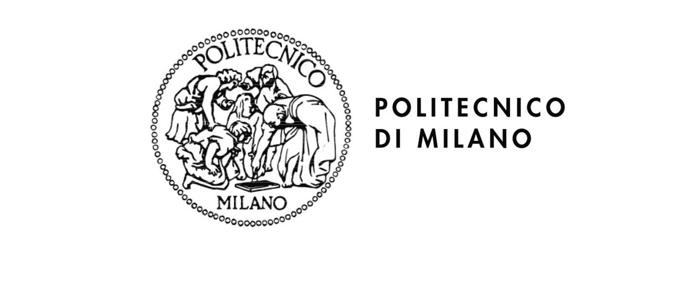 Politecnico di milano italya 39 da egitim for Politecnico milano design della moda