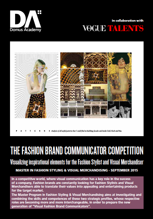 Domus_Academy_Competition_Master_in_Fashion_Styling_and_Visual_Merchandising_Sep_15_Burs