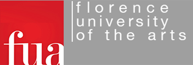 Florence_University_of_the_Arts