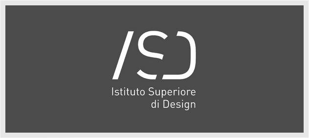 Instituto Superiore di Design   Italya da Egitim