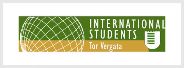 University_of_Rome_Tor_Vergata